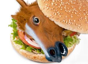 horseburger