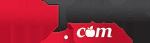 FoodTender logo