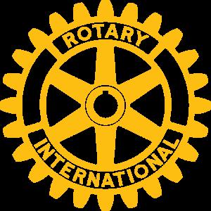 Rotary New 2014