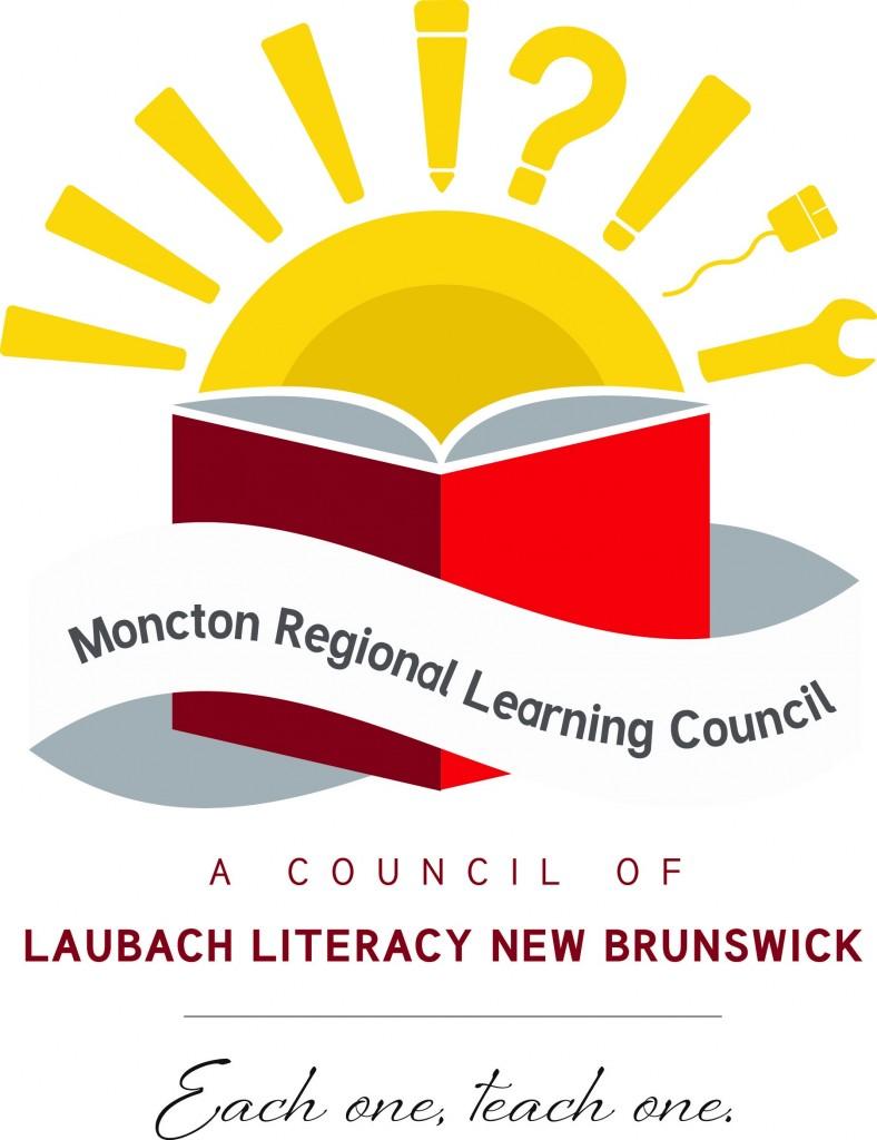 MRLC logo