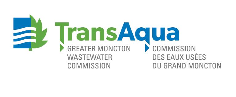 TransAqua logo