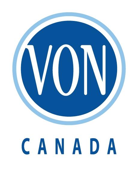 von-canada