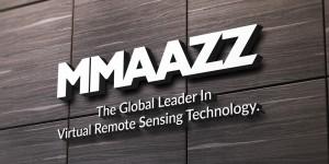MMAAZZ logo